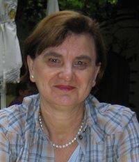 Margitta Menger