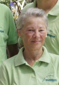 Regina Rother